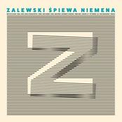 Zalewski Spiewa Niemena