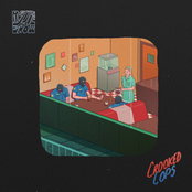 Crooked Cops - Single