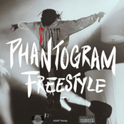 Phantogram Freestyle