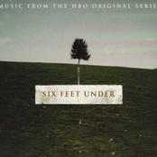 Six Feet Under - Soundtrack Album