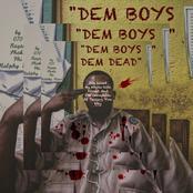 Them Dead - Single