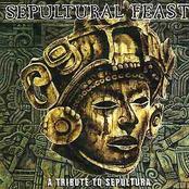 Sepultural Feast