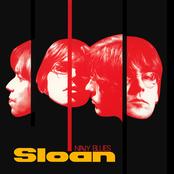Sloan: Navy Blues