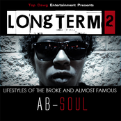 Longterm 2: Lifestyles of the Broke & Almost Famous