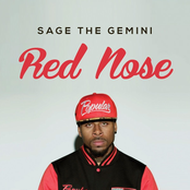 Red Nose - Single