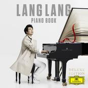 Lang Lang: Piano Book (Deluxe Edition)
