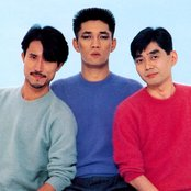 Yellow Magic Orchestra 939863dbea8c98f9a9a67c42edc42d47