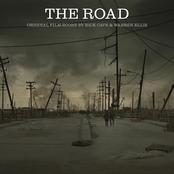 The Road (Original Film Score)