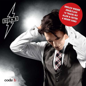 Code B (Mit Bonussongs)