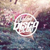 Millenium Disco vol.2
