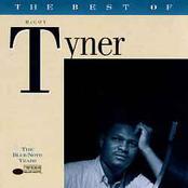 The Best of McCoy Tyner