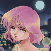 Moonlight - Single