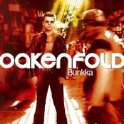 Paul Oakenfold: Bunkka
