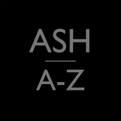The A-Z Series