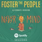 Nevermind (Alternate Version)