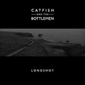 Catfish And The Bottlemen: Longshot