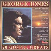 24 Gospel Greats