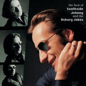 Southside Johnny and The Asbury Jukes: The Best of Southside Johnny & the Asbury Jukes
