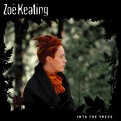 Zoe Keating: Into The Trees