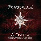 Peaceville - 21 Years of Doom, Death & Darkness