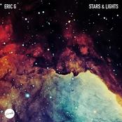 Stars & Lights