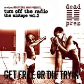 Turn Off the Radio Vol.2 (Get Free Or Die Tryin)