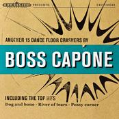 Boss Capone - That wasn't worth me dollar, girl