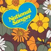 National Sånger (Hymner Från Vågen Och Epas Torg)