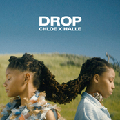 Drop - Single
