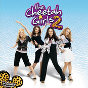 The Cheetah Girls 2 - Music From The Motion Picture (Italian Version)