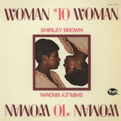 Shirley Brown: Woman to Woman [Stax Remasters]