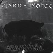 Svartfrad [EP]