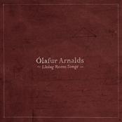 Olafur Arnalds: Living Room Songs