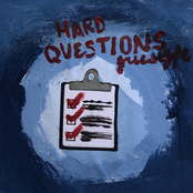 Hard Questions Freestyle