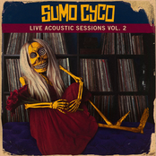 Live Acoustic Sessions, Vol. 2