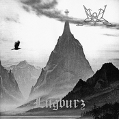 Summoning - Lugburz (MP3 Album)