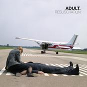 Adult.: Resuscitation