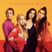 Stuck (RAC Mix)