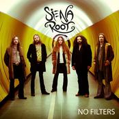 No Filters (Radio Edit)