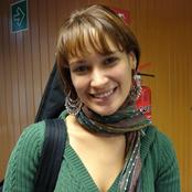charlene arian