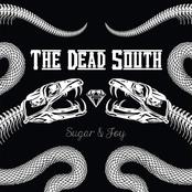 The Dead South: Sugar & Joy