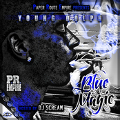 Young Dolph - Blue Magic