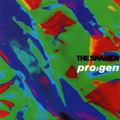 Progen