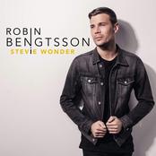 Stevie Wonder - Single