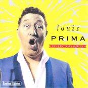 Louis Prima - Just a Gigolo - Remastered