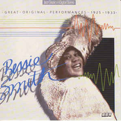 Great Original Performances: 1925-1933