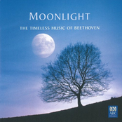 Beethoven Symphony No. 4: Moonlight