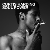 Next Time by Curtis Harding