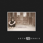 Seth Ennis: Mabelle - EP