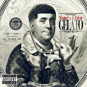Young Dolph: Gelato